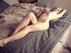 Hottest pornstar Katherine Claire in Crazy Babes, Panties porn clip