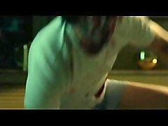 De Volta ao Jogo 2014 (720p) DUBLADO