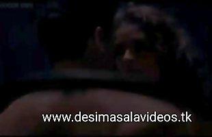 Desi actress movie hot sex scene in movie