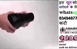 scene,  Indian, couple, hard, fuck,  Indian, aunty ,fucking, lover, indian real, brother, sister, Indian, boobs,  desi, public,   Excellent ,Erotic,
