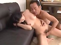 Forced sister-in-law