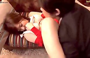[ phim sex loạn lu&acirc_n nhật bản vietsub rất hay ] Chị d&acirc_u gạ t&igrave_nh em chồng ph&acirc_n 8  link full : bit.ly/2XTn3P4